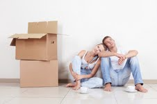 Blackburn movers cheap