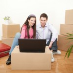 Moving House in burnley Checklist