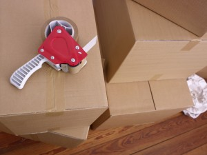 Blackburn removal company Tips for packing items2