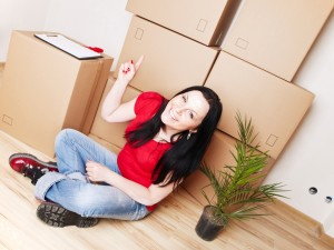 Removals Blackburn