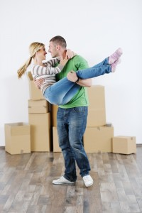 Removal Costs Blackburn Top tips for reducing the cost of your domestic removals