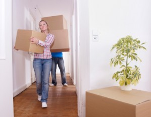 Removals costs Blackburn Top tips for reducing the cost of your domestic removals