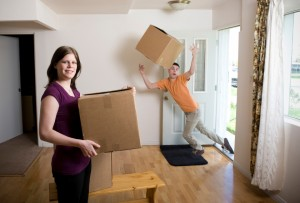 Accrington Removal Services and the usefulness of Removal Insurance