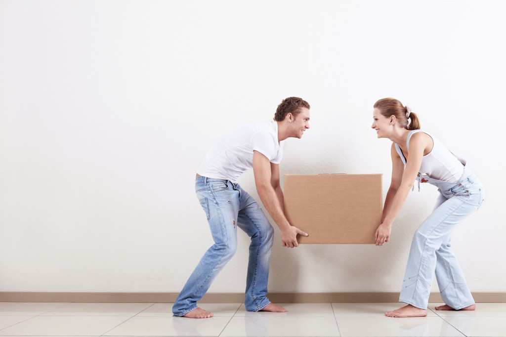 Accrington removal companies Moving home-how to do it right