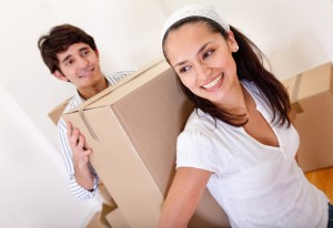 removals in darwen Domestic removal protection - insuring against the worst2
