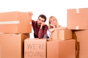 Rossendale removal company biggest moving mistakes and how to avoid them2