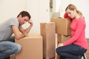 Rossendale removal companies